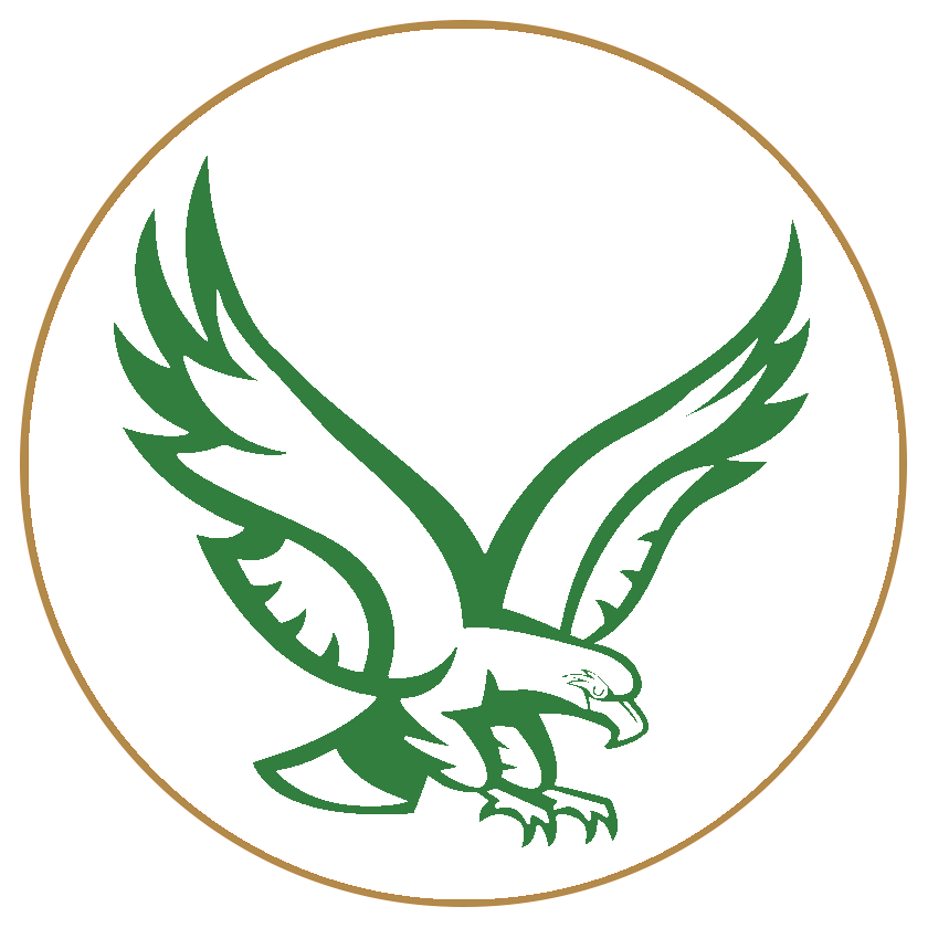 TAXTIPS Logo
